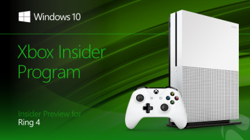 1490031616_xbox-insider-preview-ring4-01