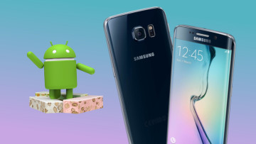 1490096299_android-7.0-nougat-galaxy-s6-edge-plus