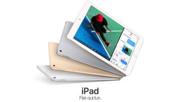 1490107664_apple-ipad-2017-01