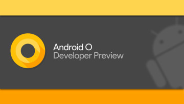 1490118113_android-o-developer-preview