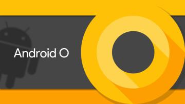 1490118118_android-o-logo
