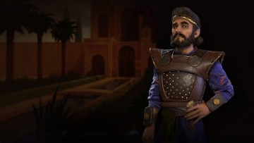 1490134090_civilization_vi_persia_dlc