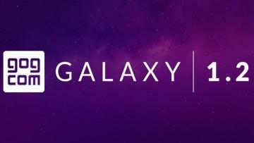 1490205895_gog_galaxy_1.2_update_-_crop