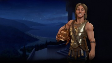 1490214055_civilization_vi_macedon_dlc