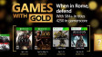 1490282506_xbox_april_games_with_gold