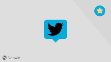 1490355040_tweetdecksubscription