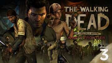 1490355381_the_walking_dead_a_new_frontier_episode_3