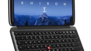 1490382195_khiron-sigma-ks-pro-06