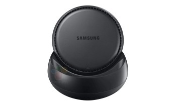 1490485989_samsung_dex_dock