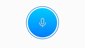 1490587906_screenshot_20170326-210510