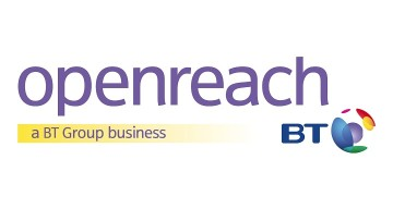 1490597697_bt_openreach