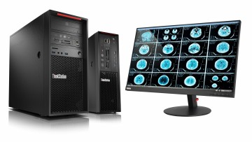 1490672090_thinkstation_p320_family_with_monitor_07