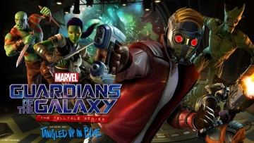 1490731776_guardians_of_the_galaxy_telltale