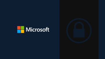Microsoft Defender unifies threat protection across Microsoft 365 and Azure