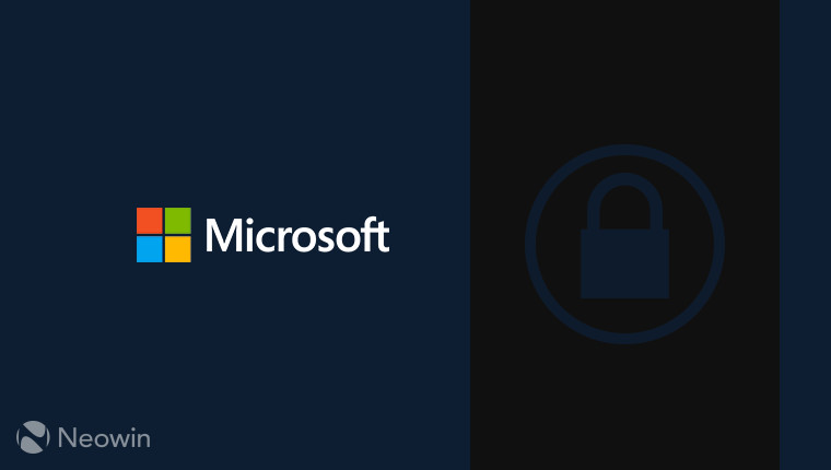 microsoft details its security process amid antitrust complaint filed by kaspersky neowin