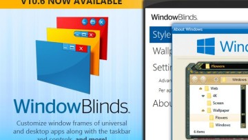 1490772241_winblinds106