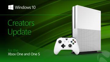 1490799463_xbox-one-creators-update-01