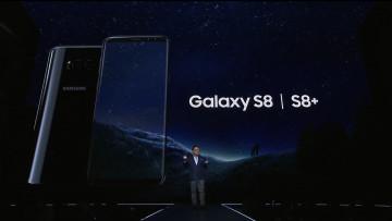 1490800652_galaxy_s8_1