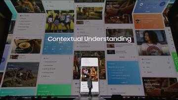 1490802484_bixbycontextualunderstanding