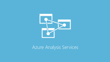 1490825005_azureanalysisservices