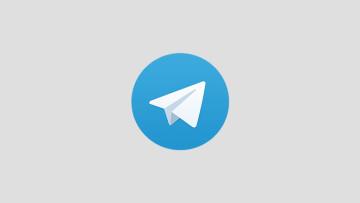 1490828602_telegramlogo
