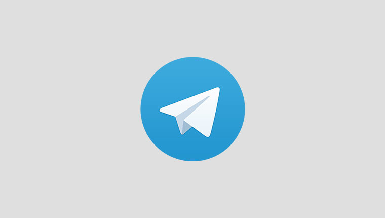 Telegram for desktop update brings support for voice calls