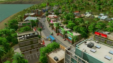 1490960925_cities_skylines_2