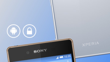 1490961205_android-security-xperia