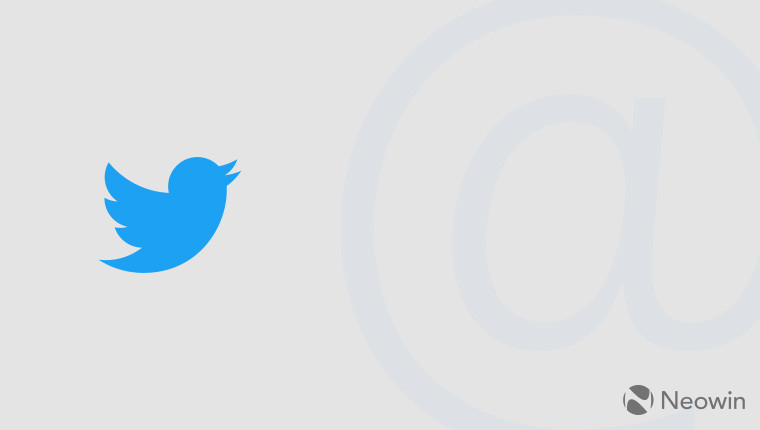 Twitter is experimenting with a feature that lets you compose tweetstorms