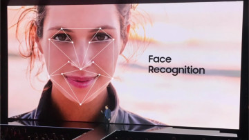 1490969360_galaxy-s8-face-recognition
