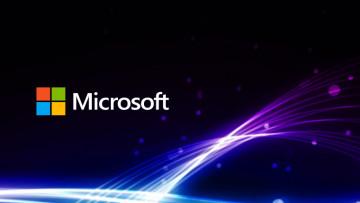 1491058772_microsoft-logo-04
