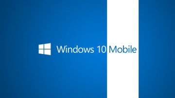 1491131309_windows-10-mobile