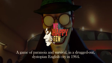 1491238013_we-happy-few-01