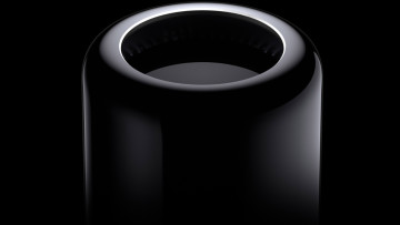 1491312146_apple-mac-pro