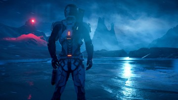 1491343318_mass_effect_andromeda_2