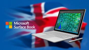 1491390332_surface-book-uk