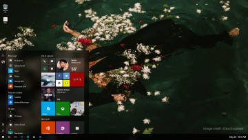 1491398071_windows-10-rs3-transparent-tiles