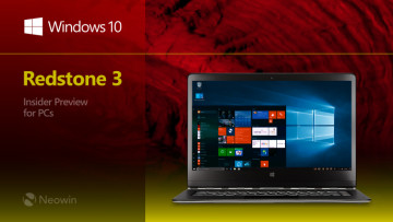 1491430991_windows-10-rs3-preview-pc-04