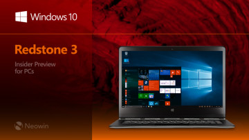 1491430996_windows-10-rs3-preview-pc-05