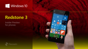 1491431115_windows-10-rs3-preview-phone-04