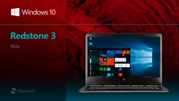 1491431270_windows-10-rs3-isos