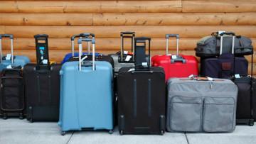 1491475552_luggage