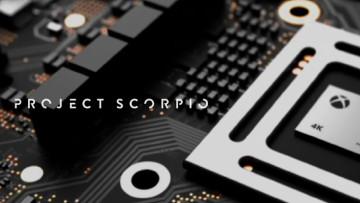1491477871_xbox-scorpio-02