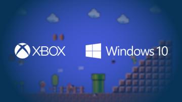 1491494232_xbox-windows-10-emulators