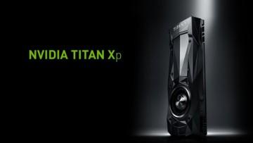 1491496459_nvidia_titan_xp
