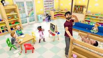 1491516604_the_sims_freeplay