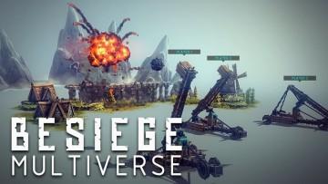 1491662931_besiege_multiverse