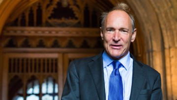 1491670258_sir_tim_berners-lee_by_paul_clarke
