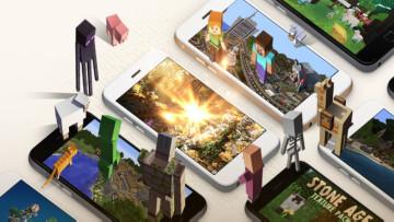1491833463_minecraft-devices