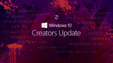 1491931180_windows-10-creators-update-hero5
